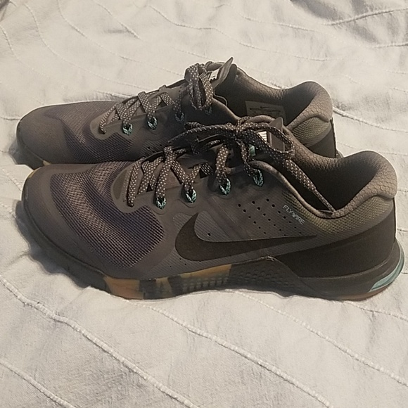 Nike Other - Nike Metcon 2 Flywire